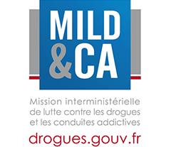 logo_mildeca_vert-grand_car_240x207